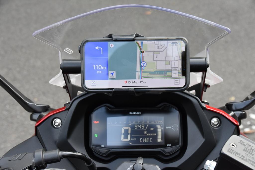 f:id:worldwalk-motorcycle:20171208132651j:plain