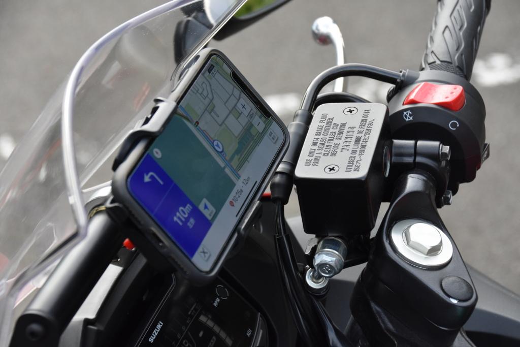 f:id:worldwalk-motorcycle:20171208132709j:plain