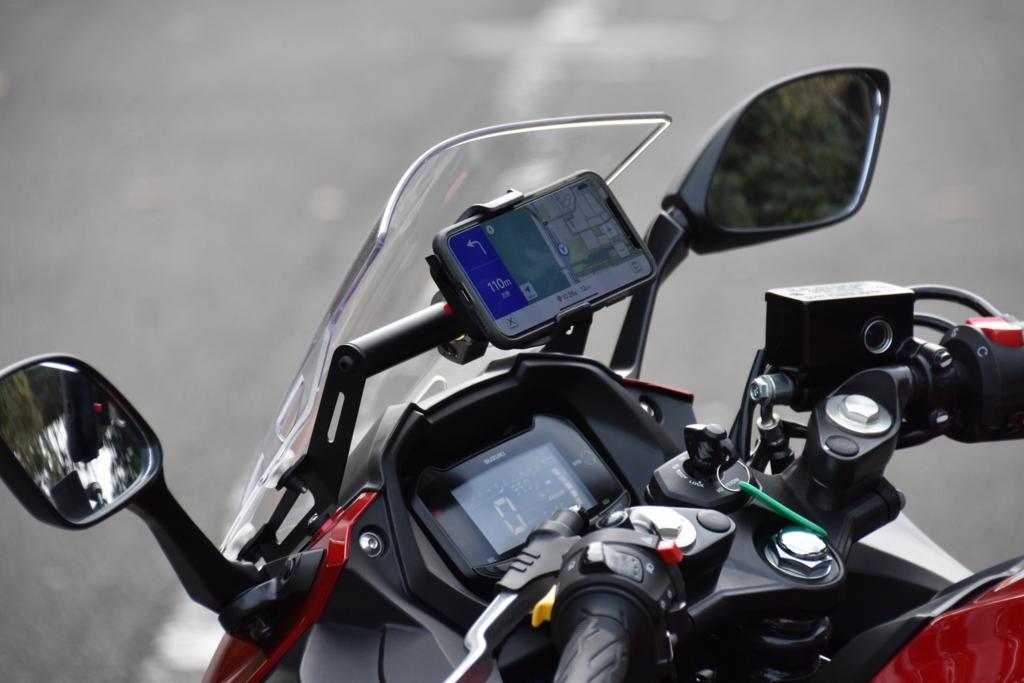 f:id:worldwalk-motorcycle:20171208132731j:plain