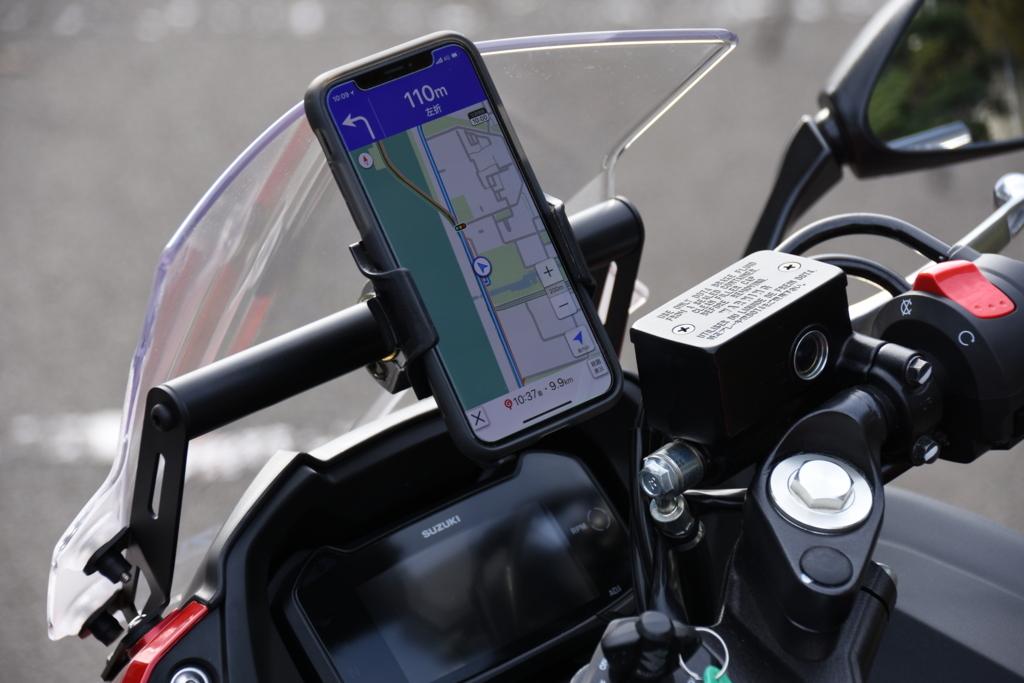 f:id:worldwalk-motorcycle:20171208132906j:plain