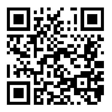 f:id:worldwidebear:20210202005839j:plain