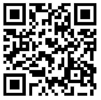 f:id:worldwidebear:20210202010641j:plain