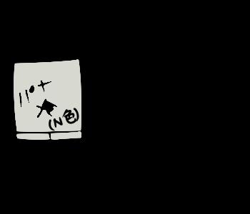 f:id:wornoutemperor:20210528031910p:plain