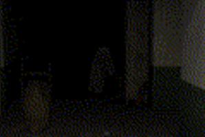f:id:wornoutemperor:20210611131940p:plain