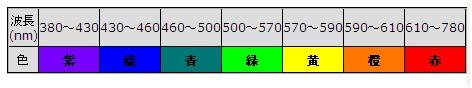 20140519135725