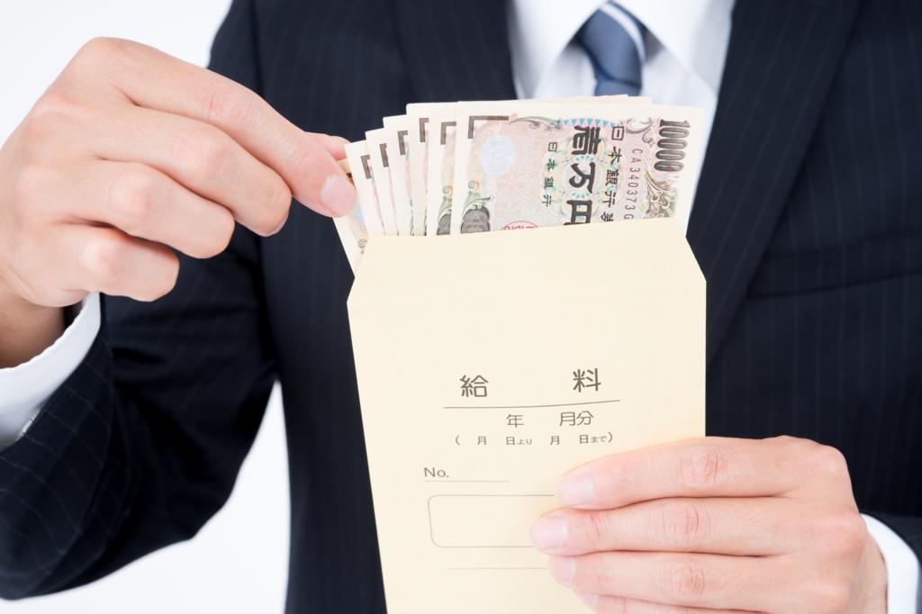 手取り15万円は転職を考えたほうがいいのか 支出の内訳から生活費を見直してみよう Worqlip