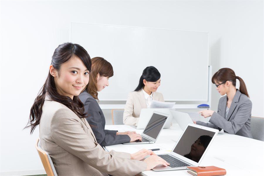 WORQLIP  仕事とは?何のために働くのか?働く意味と目的について考えてみよう
