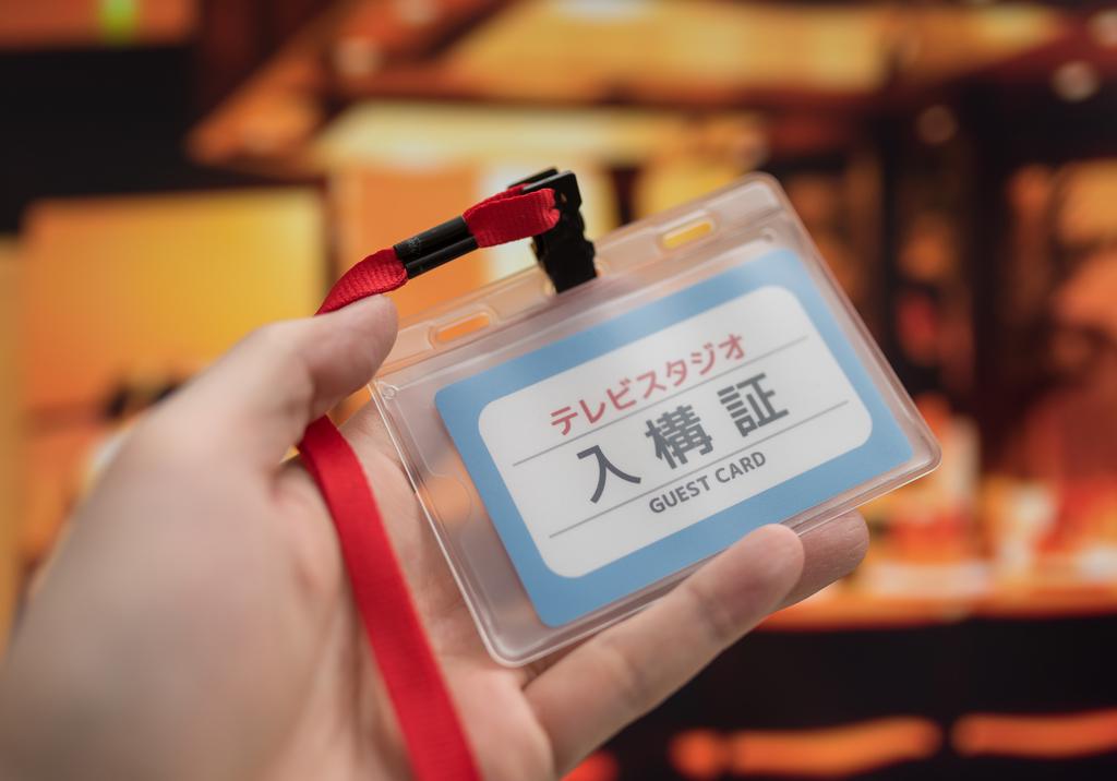 芸能マネージャー 年収