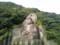 乾坤山日本寺 薬師瑠璃光如来