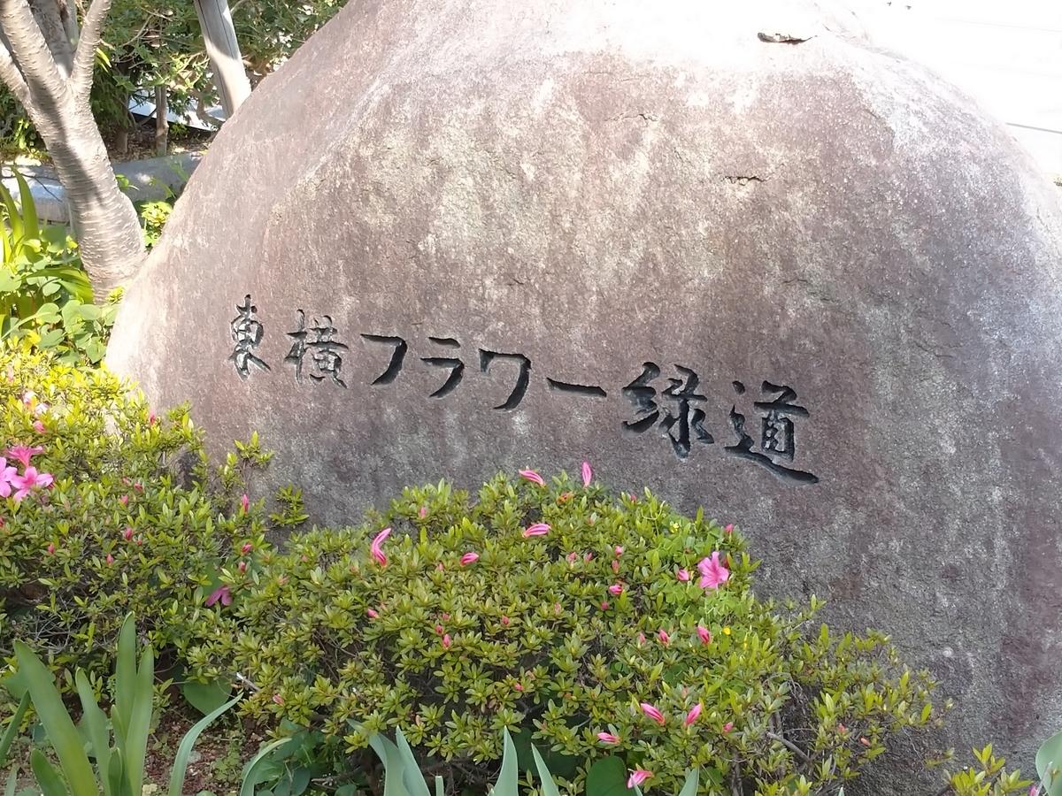 f:id:wotakuwatubuyaku:20210422143333j:plain