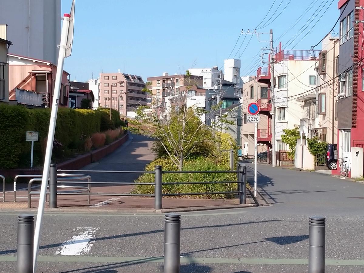 f:id:wotakuwatubuyaku:20210422143555j:plain