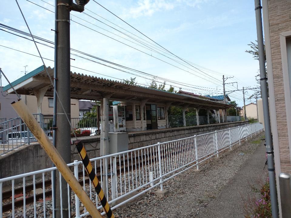 f:id:wotakuwatubuyaku:20210915194112j:plain