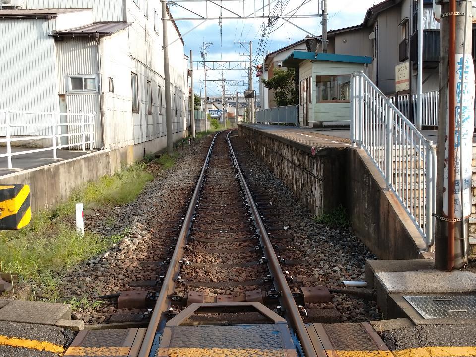 f:id:wotakuwatubuyaku:20210916204623j:plain