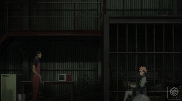 f:id:woti-samurai:20200303202713p:plain