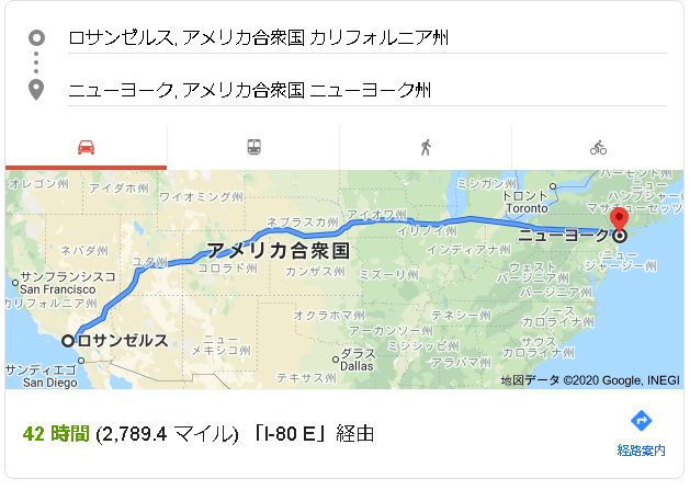 f:id:woti-samurai:20200512184221p:plain
