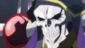 [Overlord]
