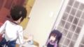 [小埋][干物妹][うまるちゃん][Himouto][Umaru_chan]