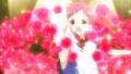 [gochiusa][ご注文はうさぎですか][點兔]