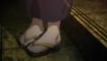 [櫻子さん][樱子小姐的脚下埋着尸]