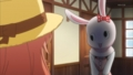 [ご注文はうさぎですか][请问您今天要来点兔子]