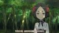 [170911][2017s3][anime][アニメ]