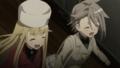 [170921][2017s3][anime]