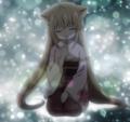 [2017s4][171102][konohana][このはな綺譚][此花亭奇譚][此花亭奇谭]