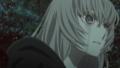[180129][魔法使いの嫁][魔法使的新娘][anime]