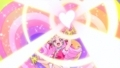 [HuGっと!プリキュア][Precure]