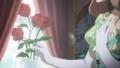 [紫罗兰永恒花园][Violet_Evergarden]