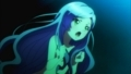 [デスマ][deathma_anime]