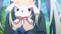 [180320][2018.1][anime]