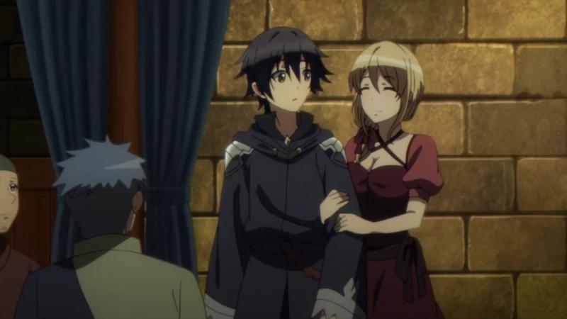 [2018.1][180327][anime][アニメ]