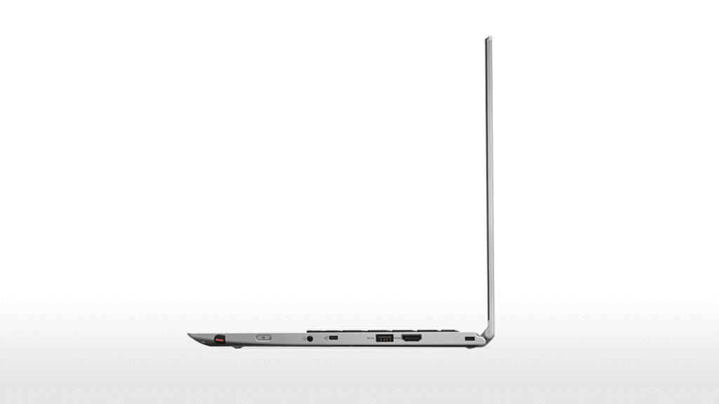 ThinkPad X1 Yoga Gen2