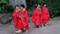 京都新聞写真コンテスト 出番