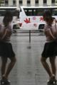 京都新聞写真コンテスト ツウィン
