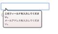 20110531031407