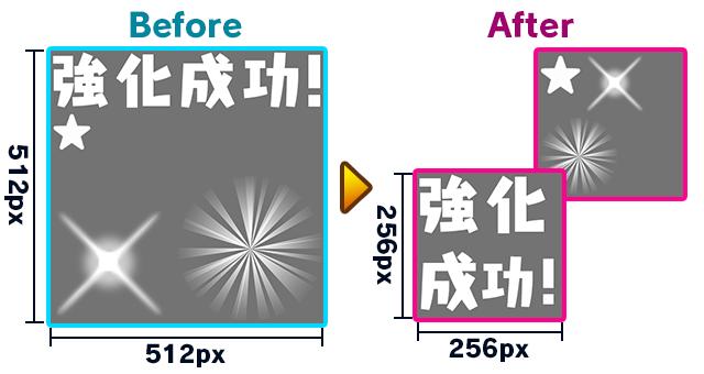 f:id:wp_harumura:20170118205730p:plain