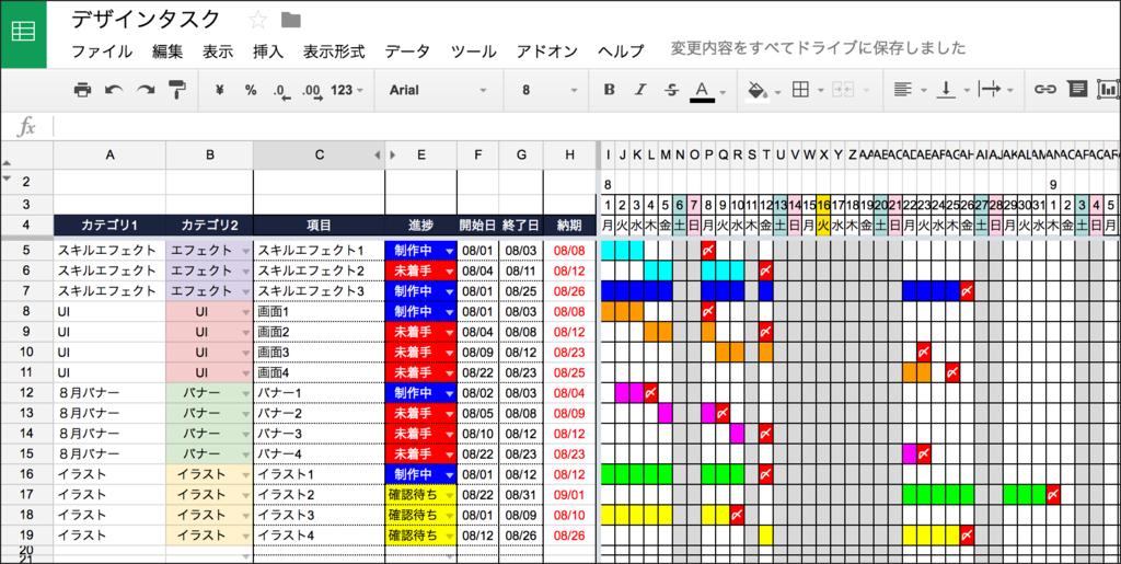 f:id:wp_sakakibara:20160816082546p:plain