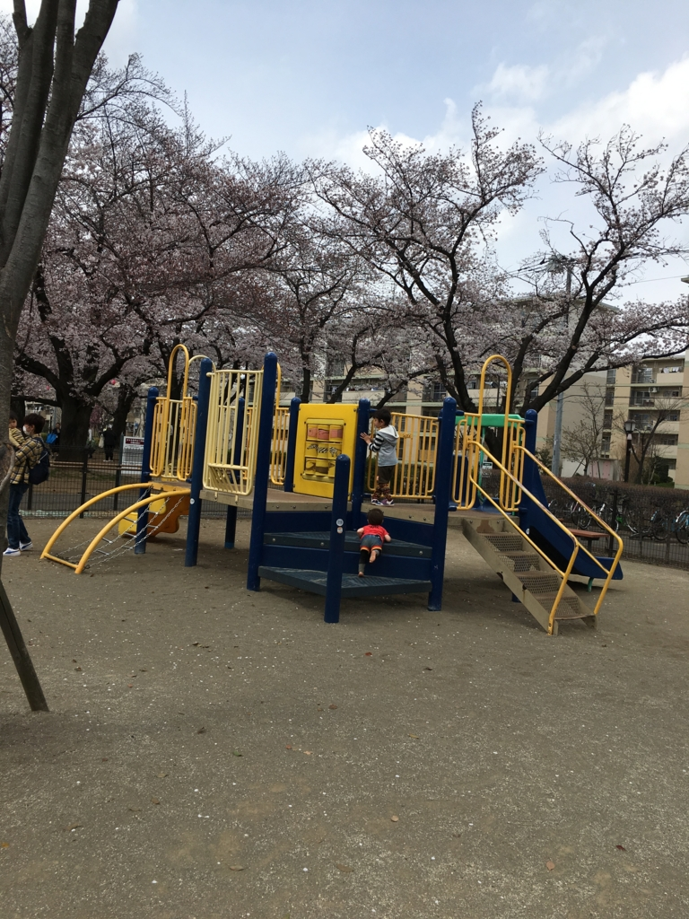 f:id:wpeisuke:20170411154150j:plain