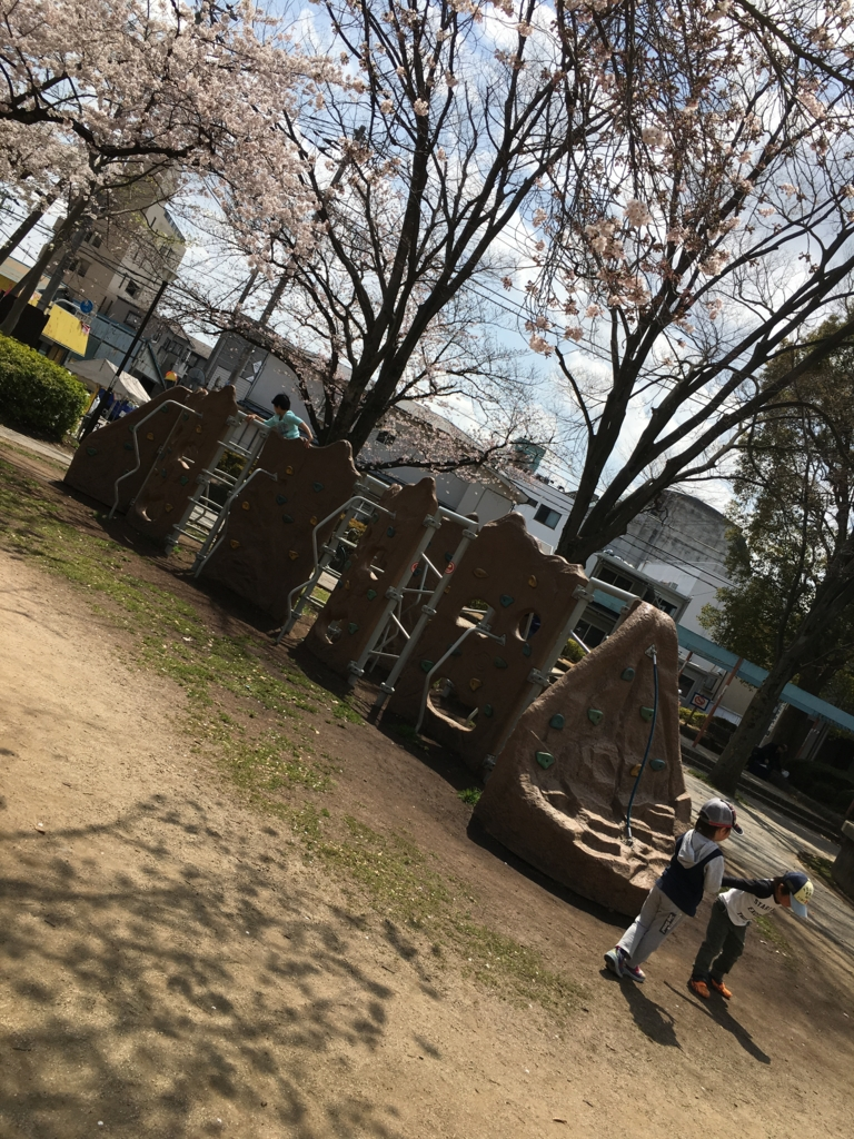 f:id:wpeisuke:20170411155908j:plain