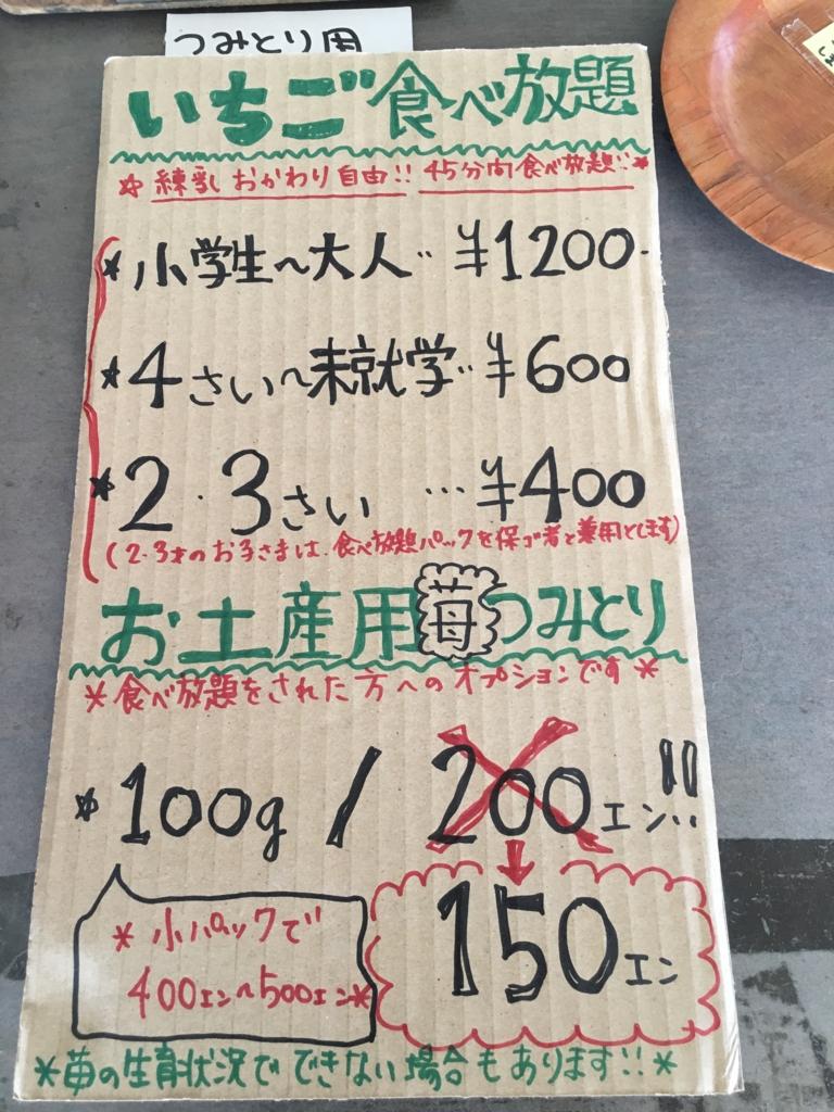 f:id:wpeisuke:20170413151938j:plain