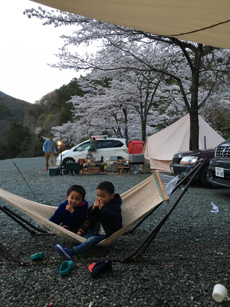 f:id:wpeisuke:20170420153417j:plain