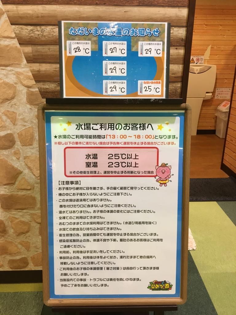 f:id:wpeisuke:20170427081309j:plain