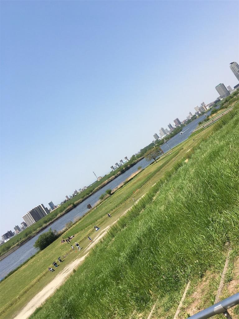 f:id:wpeisuke:20170503100643j:plain