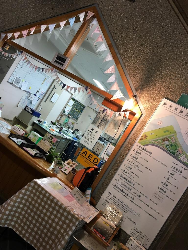 f:id:wpeisuke:20170503101159j:image