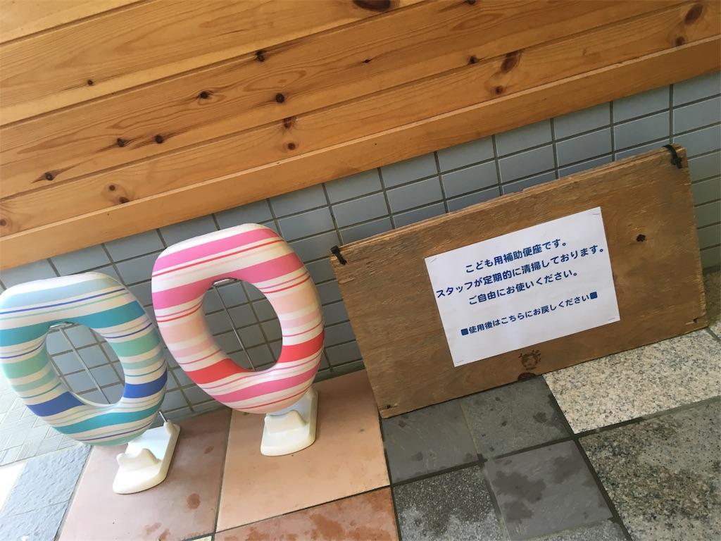 f:id:wpeisuke:20170602230805j:plain