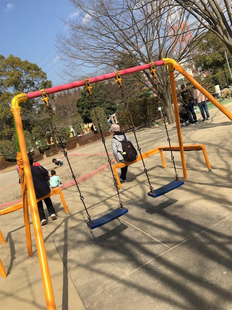 f:id:wpeisuke:20170610232548j:plain