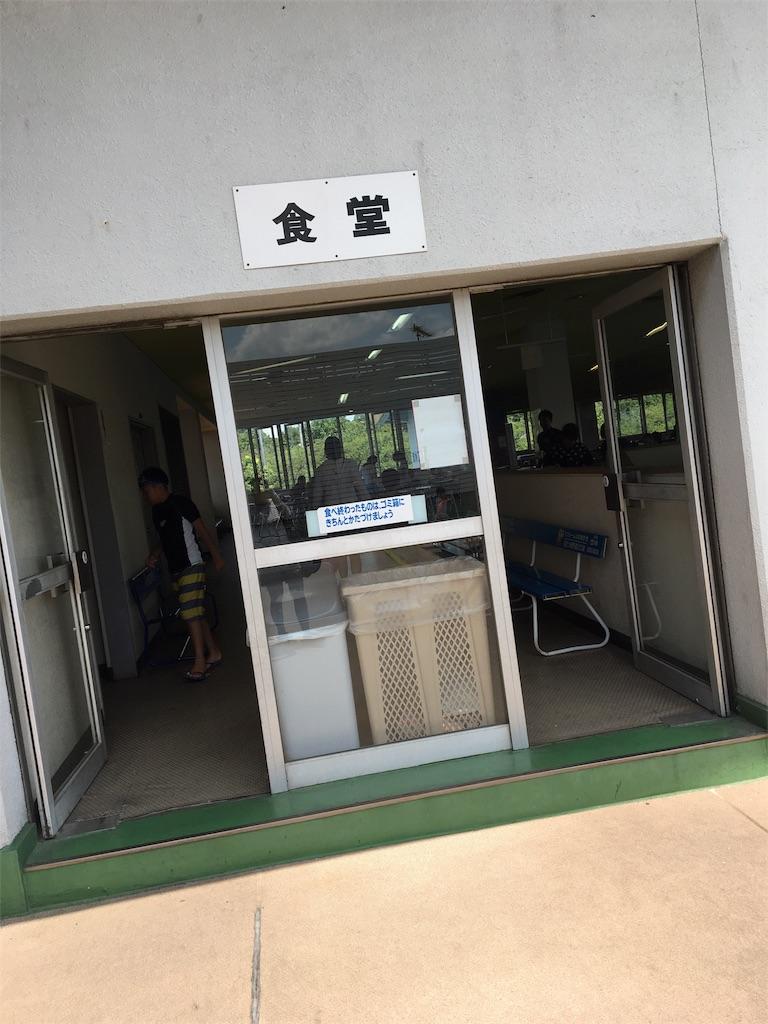 f:id:wpeisuke:20170724165428j:plain