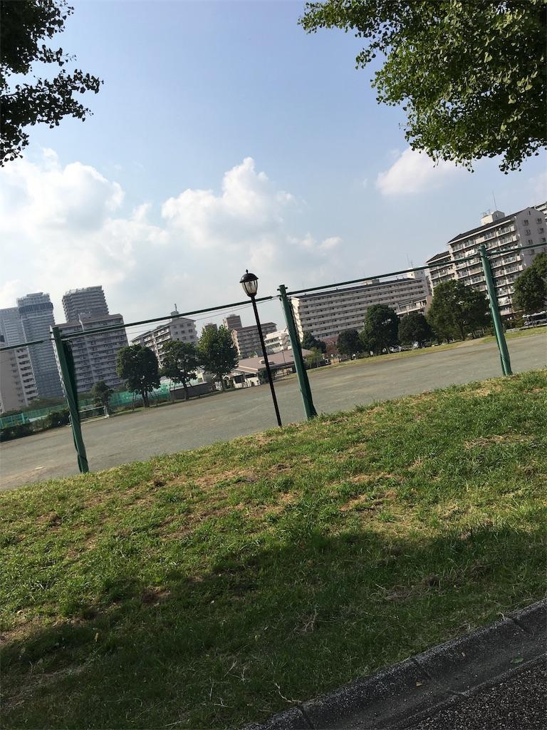 f:id:wpeisuke:20171011214817j:plain